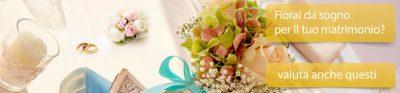Fiori Matrimonio Salerno