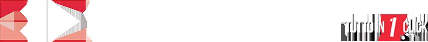 Eventoinmusica Logo